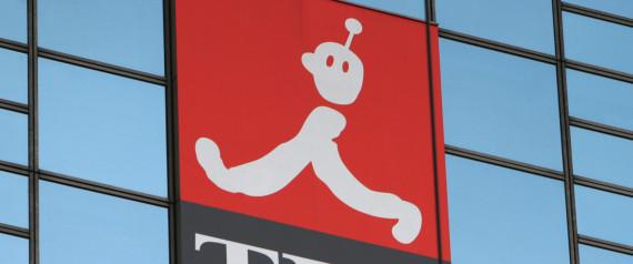 TBS JAPAN