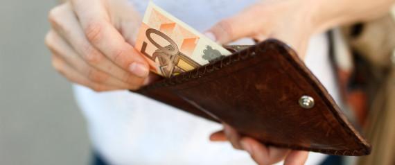 TAXES EURO