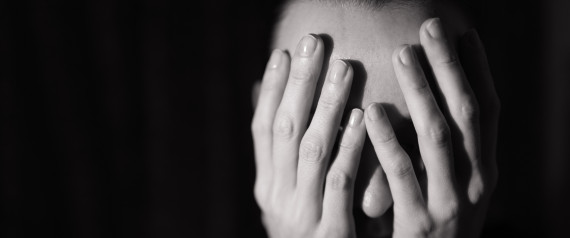 DEPRESSION ILLNESS