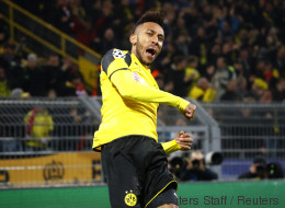 Dortmund - Monaco im Live-Stream: Champions League online sehen, so geht's - Video
