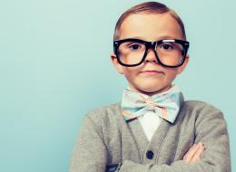 حقيقة صادمة: ارتداء هذا النوع من النظارات يجعل رؤيتنا أسوأ