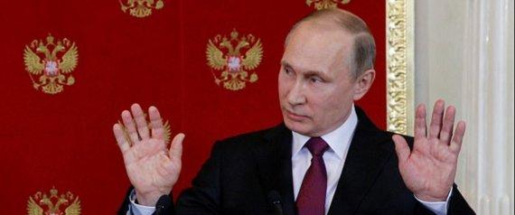 RUSSIA TEAM DORTMUND