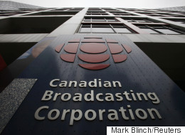 CBC Apologizes After Critics Say It Got Canadian History Wrong