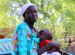 Ottawa crée un fonds de secours contre la famine et égalera les dons