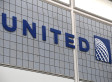 This Isn't A United Problem, It's An Industry Problem