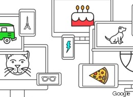 Με το AutoDraw της Google μουτζούρες θα σχεδιάζετε, έργα τέχνης θα βγαίνουν