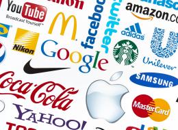 Axe معروف بـLynx.. وشيبسي له 8 أسماء مختلفة.. ماركات لها مسميات مختلفة في دول العالم