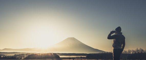 JAPAN WONDER