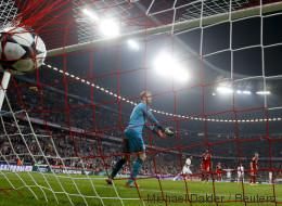 Bayern München - Real Madrid im Live-Stream: Champions League online sehen, so geht's - Video