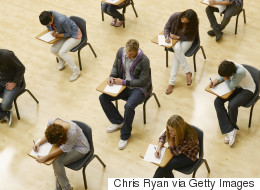 Why We Need To Treat Students Better And Make Arts Education A Priority On The Election Agenda