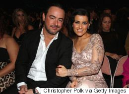 Nelly Furtado Splits From Husband After 8 Years Of Marriage