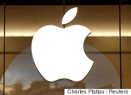 Apple développe une technique de suivi du diabète