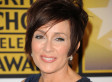 Patricia Heaton Apologizes For Joining Rush Limbaugh's Attack On Georgetown Student Sandra Fluke