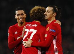 Europa League im Live-Stream: Anderlecht - ManUnited online sehen, so geht's - Video