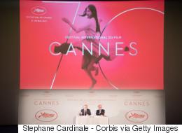Festival de Cannes: Haneke, Ozon, Hazanavicius et Sofia Coppola en compétition