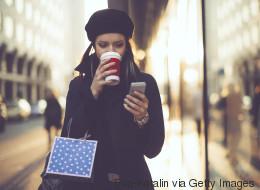 Nachhaltig unterwegs: Was jeder tun kann, um weniger Müll zu produzieren und trotzdem seinen Kaffee genießen kann