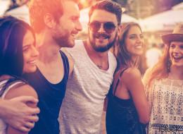 Gesundheit, Glück, Erfolg: Forscher zeigen, wie mächtig positive Gedanken sind