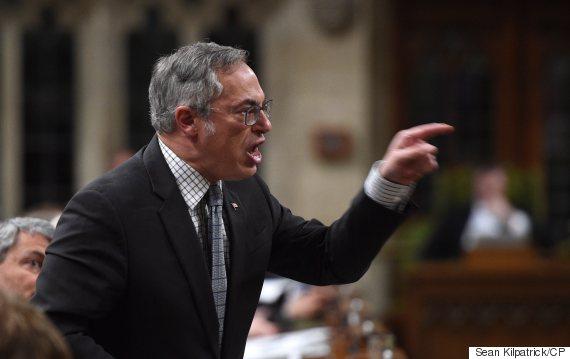 Marijuana legalization bill to be tabled Thursday