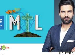 «Mtl» à Télé-Québec: un bijou de série pour (re)découvrir Montréal