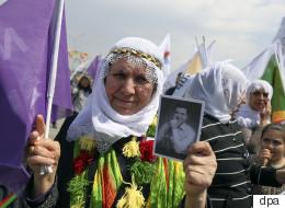Im Erdogan-Staat stehen hungerstreikende Gefangene an der Todesschwelle