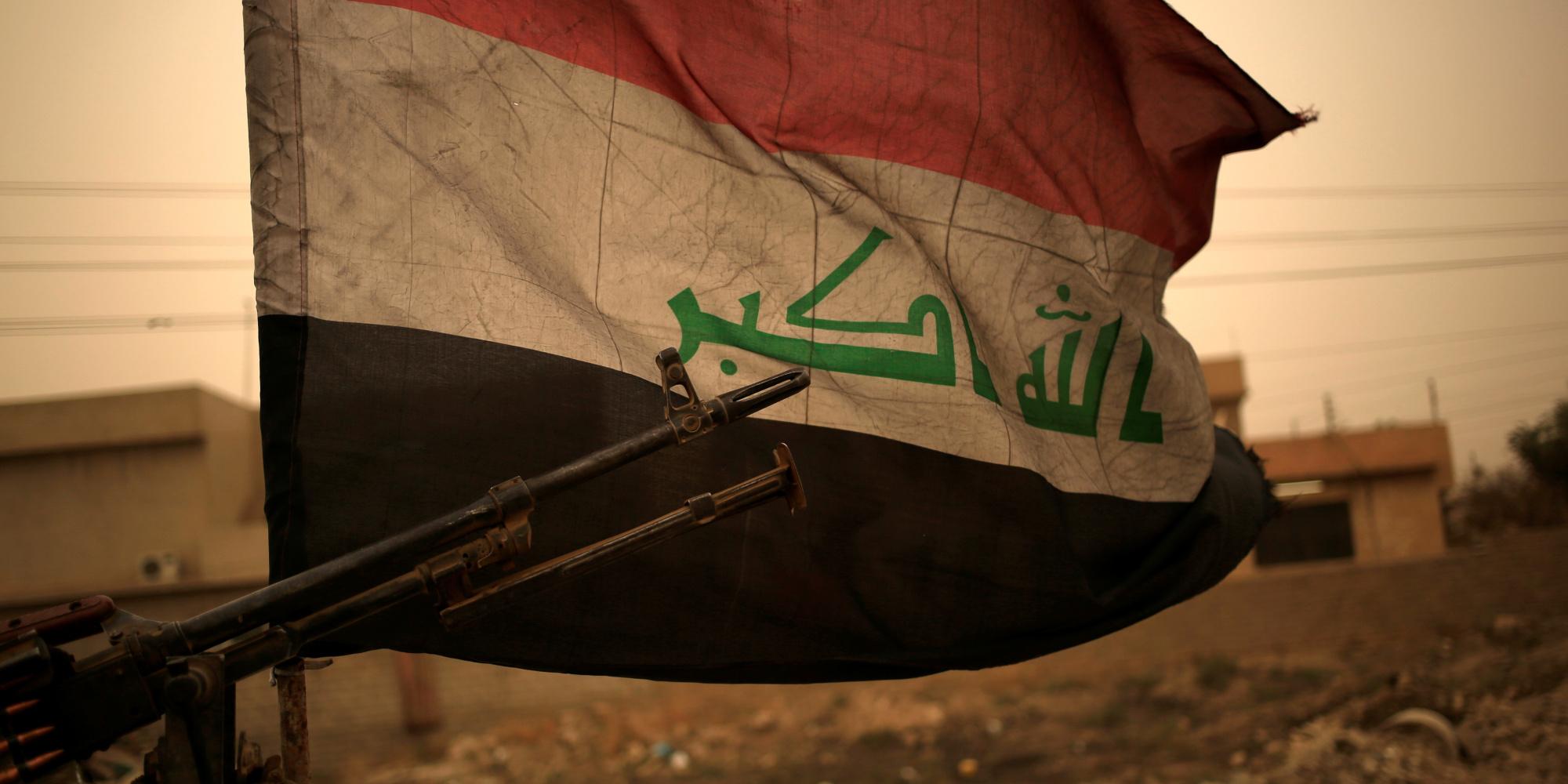 لماذا أغاني العراق حزينة؟ عمر سلمان صايل
