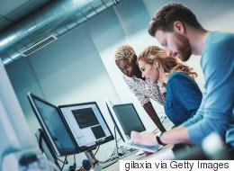 Nur wenig Betreiber sind auf IT-Sicherheitsgesetz ausreichend vorbereitet