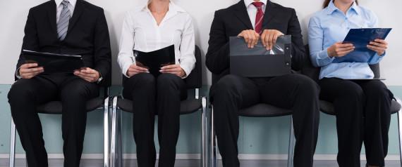 BUSINESSMAN INTERVIEW