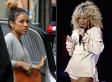 Rihanna Starts Online Feud With Chris Brown's Girlfriend Karrueche Tran