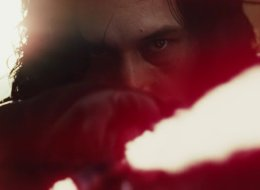 The 12 Most Important Shots From The Star Wars: The Last Jedi Trailer