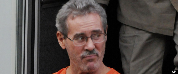 Allen Stanford Conviction