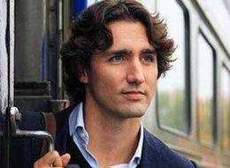 5 رواياتٍ ينصحك رئيس وزراء كندا بقراءتها.. رغم مشاغله المعقَّدة إلَّا أنه شغوفٌ بالاطِّلاع