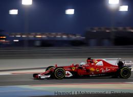 Formel 1 im Live-Stream: Qualifikation in Bahrain online sehen, so geht's - Video