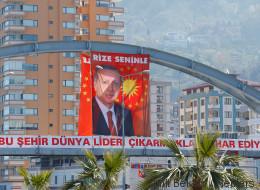 Türkei-Referendum im Live-Stream: Ja für Erdogan? Ergebnis sehen, so geht's - Video