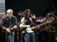 Rush (The Band) Yanks Music From Limbaugh Show
