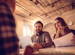 Οι δύο πιο συχνές ερωτήσεις σε συνεντεύξεις εργασίας και πώς να απαντήσετε