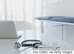 Σωρεία παρατυπιών αποκαλύπτουν οι έλεγχοι στην Υγεία για το 2016