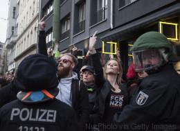 Ein Ex-Polizist packt aus: Die Gewalt in unserer Gesellschaft kennt keine Grenzen mehr