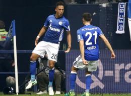 Darmstadt 98 - Schalke 04 im Live-Stream: Bundesliga online sehen, so geht's - Video