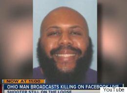 Ανθρωποκυνηγητό στις ΗΠΑ. Αναζητούν άνδρα που έσπειρε τον θάνατο σε live μετάδοση στο Facebook