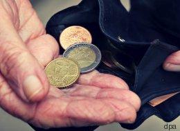 Kampf um die Rente: Braucht es Milliardenausgaben des Staats gegen die Altersarmut?