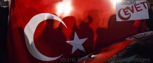 TURKS GERMANY