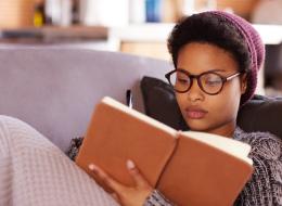 لماذا يجب أن تقرأ الكتب التي تكرهها؟