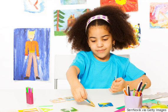 an understanding of the mental disorder autism Autism is a mental disorder that's characterized by a person having  by speech  and patterns of behavior that can be difficult to understand.