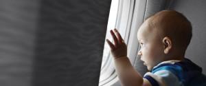 Travel Newborn