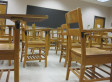 Lawsuit: Catholic Chicago High School Expelled Student Over Her Hearing Disability