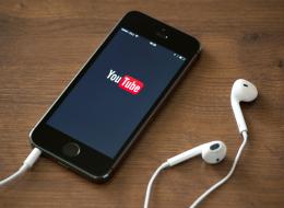 خبر سار: يوتيوب يتيح البث المباشر لكل من لديه 1000 متابع بدلاً من 10 آلاف