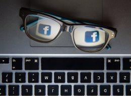 المجرمون يريدون بثاً مباشراً لعمليات القتل وفيسبوك تقدمه مجاناً.. عاصفة جديدة قد تهزُّ أركان أكبر الشبكات الاجتماعية