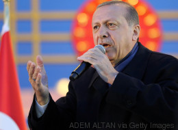 Trotz diktatorischer Machtfülle: Wieso Erdogan so schwach ist, wie lange nicht