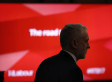 Labour Has A Plan To Turn The Tide Of Tory Attacks On Working People