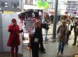 Lavan Israel Apartheid Week Protests: Vancouver Store Braces For More Demonstrations